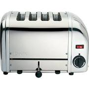Catering Toasters