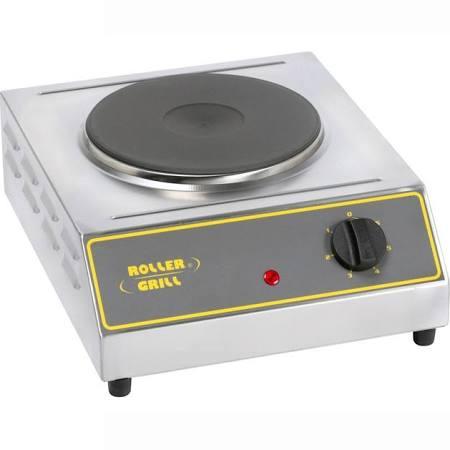 Boiling Tops, 1 Hob
