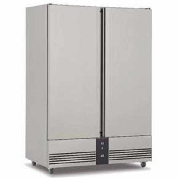Bakery Refrigeration