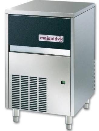 Ice Machines - Small Capacity