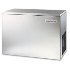 Ice Machines - Large Capacity