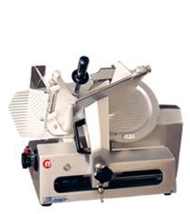 Slicers - Gear Driven