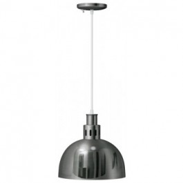 Food Warmers - Lamps