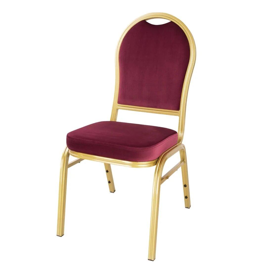 Banqueting Furniture