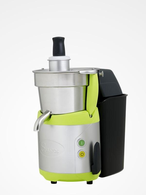SANTOS GH739 Centrifugal Juicer