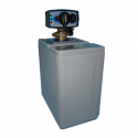 GM Autoflow HW10 Automatic Hot Water Softener