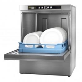 Hobart F503 Ecomax Plus Front Loading Dishwasher 1