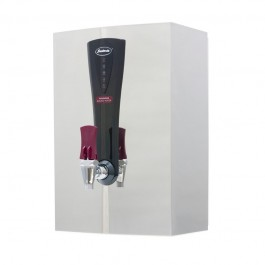 Instanta WMS5 SureFlow Wall Mounted Stainless Steel Water Boiler