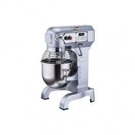 Chefmaster HEB632  Heavy Duty 10 Litre Planetary Mixer