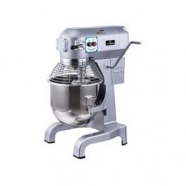 Chefmaster HEB633 Heavy Duty 20 Litre Planetary Mixer