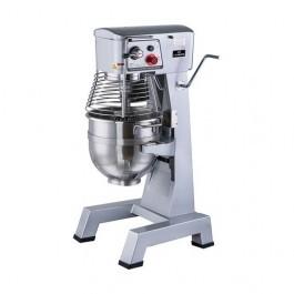 Chefmaster HEB634 Heavy Duty 30 Litre Planetary Mixer
