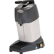 Santos K273 Automatic Citrus Juicer