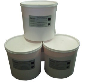 Series 500 Cleaning Crystals 2 x 10kg