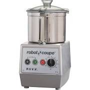 Robot Coupe R6VV Variable Speed Cutter Mixer -24305