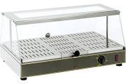 Roller Grill WD100 Small Heated Display Unit 1