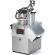 Sammic CA-401 Vegetable preparation machine 3