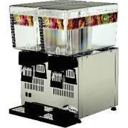 Santos K280 Twin Bowl Cold Drinks Dispenser