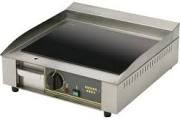 Roller Grill PS400 VC L Flat Griddle