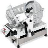 Sammic GAE-300 Gear Driven Slicer
