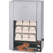 Hatco TK-105E Toast King Conveyor Toaster