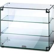 Lincat GC36 Seal Glass Display Cabinet