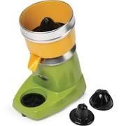 Santos #11 Classic Citrus Juicer 30 Litres Per Hour - K275