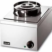 Lincat LRBW Lynx 400 Wet or Dry Heat Bain Marie