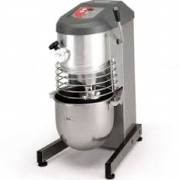 Sammic BE-10 Planetary Food Mixer