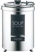 Dualit 6 Litre Hotpot Soup Kettle