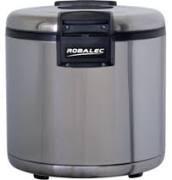 Roband SW9600 Rice Warmer
