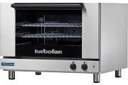 Blue Seal E27M3 100 Litre Turbo Fan Convection Oven