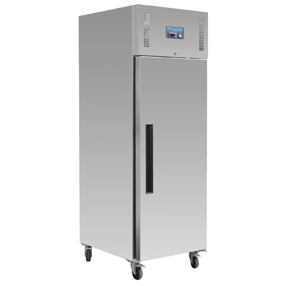 Polar GL181 U-Series Single Door Bakery Freezer