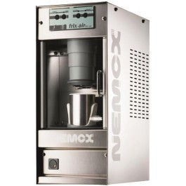 Nemox FRIXAIR Reconstituting Machine