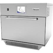 Merrychef Eikon E5 Microwave Combination Oven 1