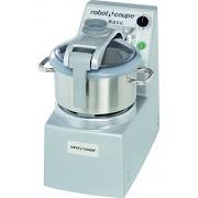 Robot Coupe R8 VV Variable Speed Cutter Mixer - 21285