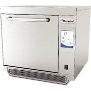 Merrychef Eikon E3C-XE Microwave Combination Oven with Catalytic Converter