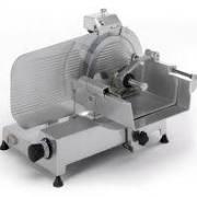 Sammic CCE-350 Gear Driven Slicer