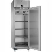Gram ECO PLUS F70 CCG C1 4N Single Door Freezer