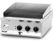 Lincat OE8405 Opus 800 Electric Chargrill