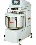 Pantheon SM80AT Large Spiral Mixer