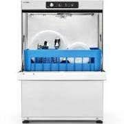 Sammic X-41B Xtra Line Commercial Glasswasher  3