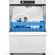 Sammic X-41 Xtra Line Commercial Glasswasher  3