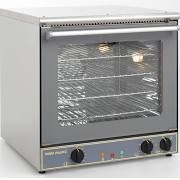 Roller Grill FC60 Countertop 60ltr Convection Oven