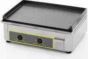 Roller Grill PSF600E Cast Iron Electric Griddle