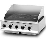 Lincat OG8402 Opus 800 Natural Gas Chargrill