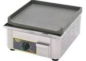 Roller Grill PSF400E Cast Iron Electric Griddle