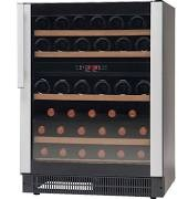 Vestfrost W45 Undercounter Wine Cabinet 1