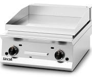 Lincat OG8201/C Opus 800 Chrome Plate Griddle