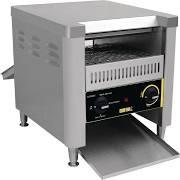 Buffalo GF269 Double Slice Conveyor Toaster 3