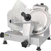 Buffalo CD278 Meat Slicer 250mm